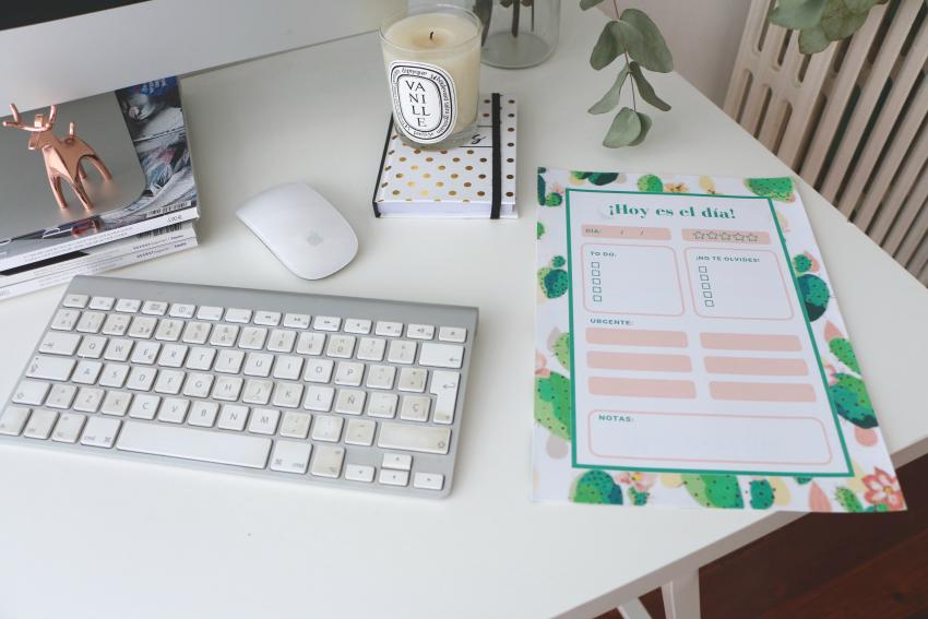 planner-diario-gratis