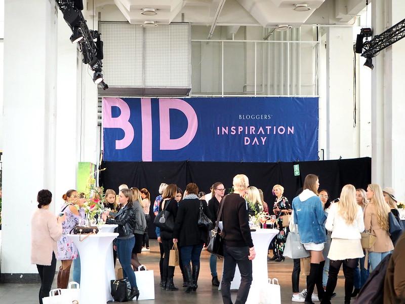 bid2017