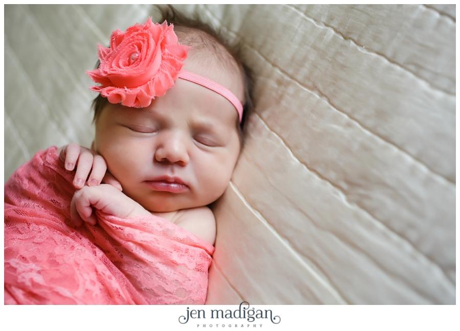 sydney-newborn-74