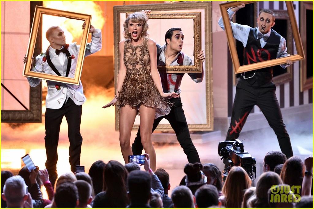 Shake It Off Taylor Swift