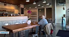 Bellden Cafe at Main Street Flats | Bellevue.com