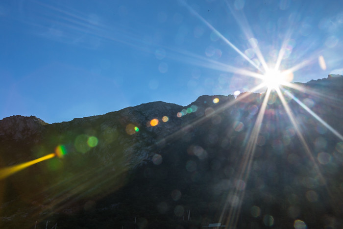 Rorvika Rörvika Beach Lofootit Lofoten Norja Norway Norge vuoret pilvi_