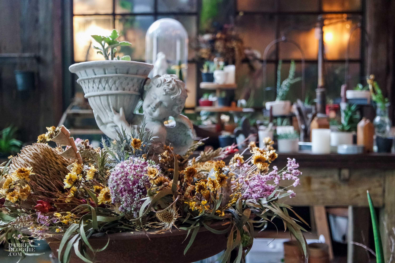 casa-lapin-x26-thailand-bangkok-cafe-6