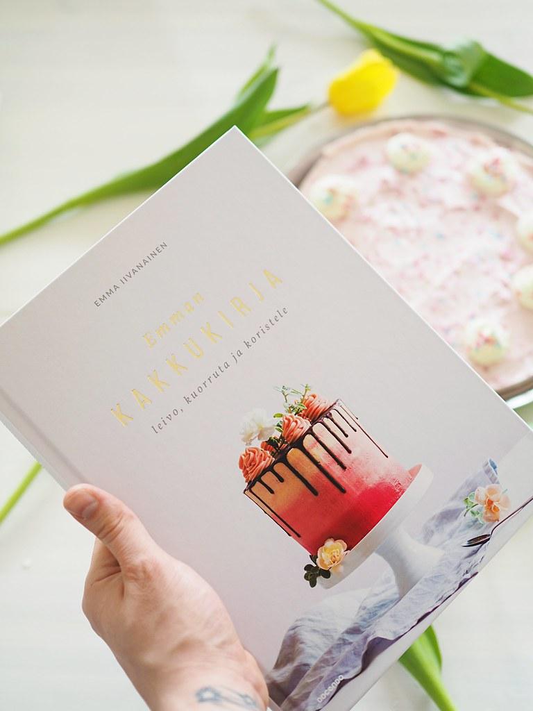 emman-kakkukirja