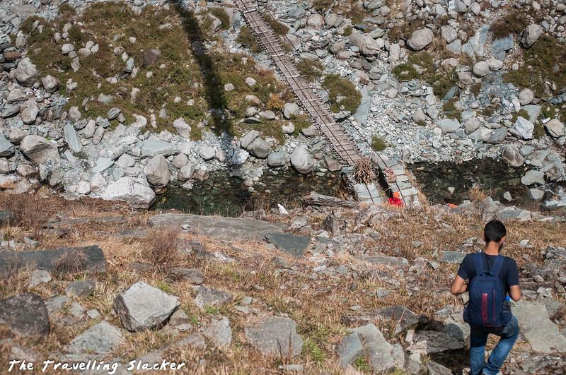 Sidhpur trek (15)