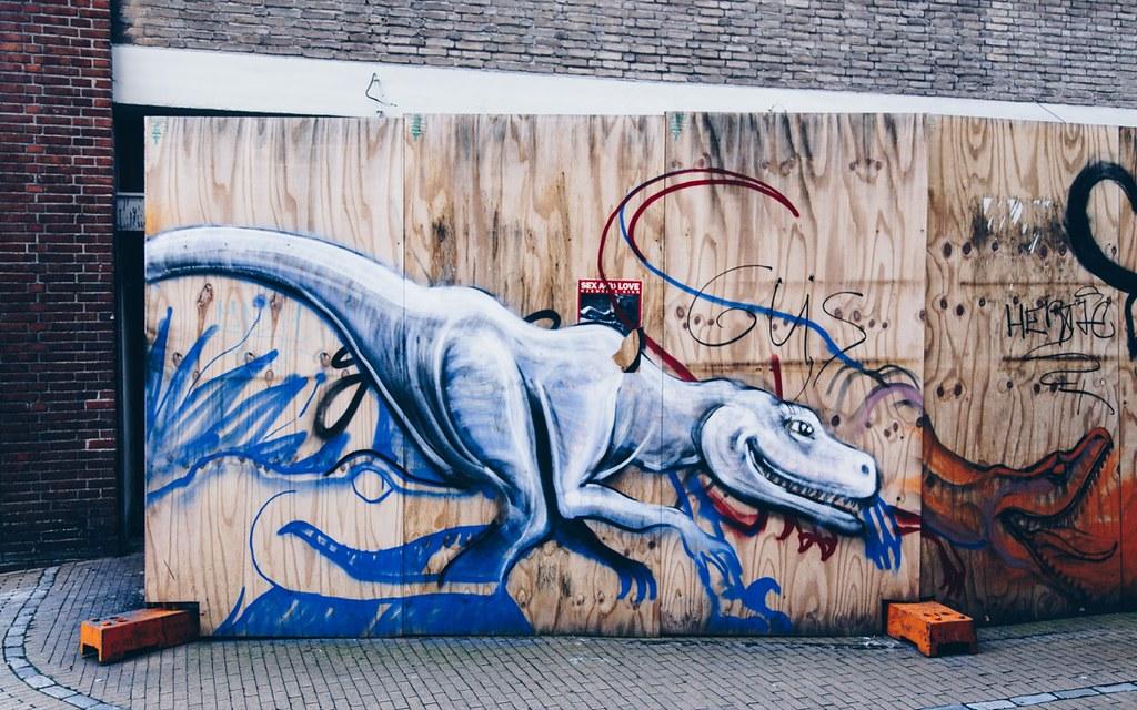Groningen-33