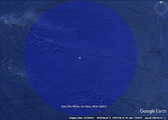 1 Adamstown, Pitcairn, UK 2,560K