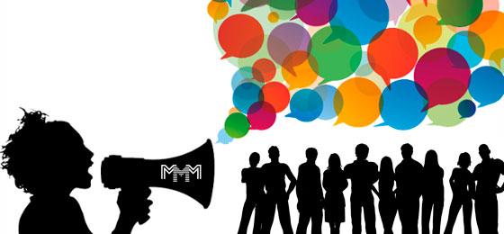 MMM金融互助平台