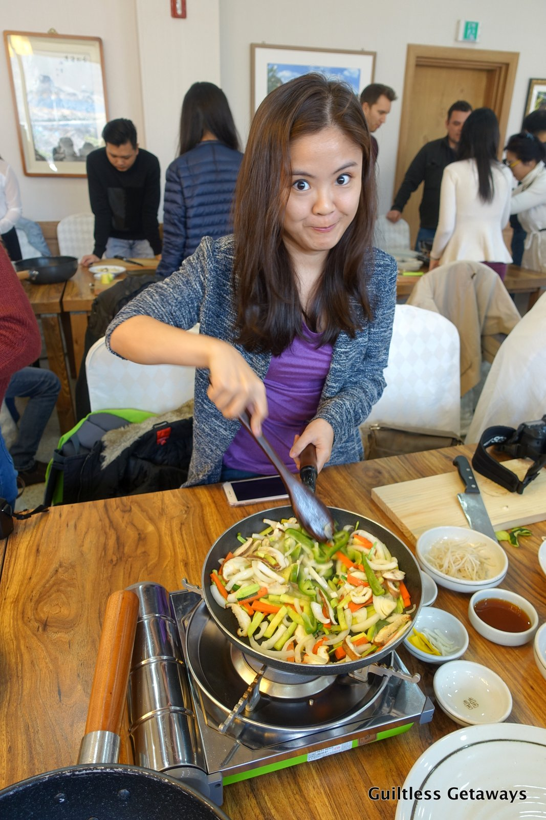 korea-food-tour.jpg