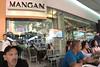 Mangan - Crowd