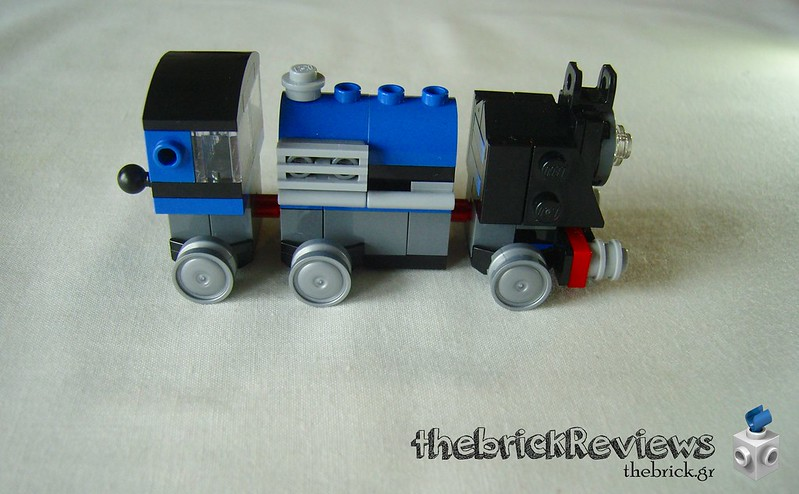 ThebrickReview: 31054 Blue Express 34120300806_f432264670_c
