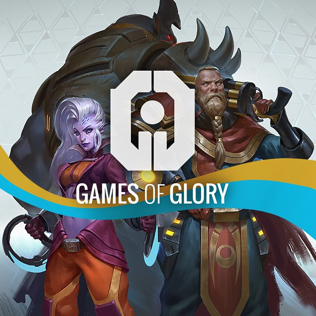 PlaySation Store: le novità della settimana 34166463081 d5b771f0d3 z