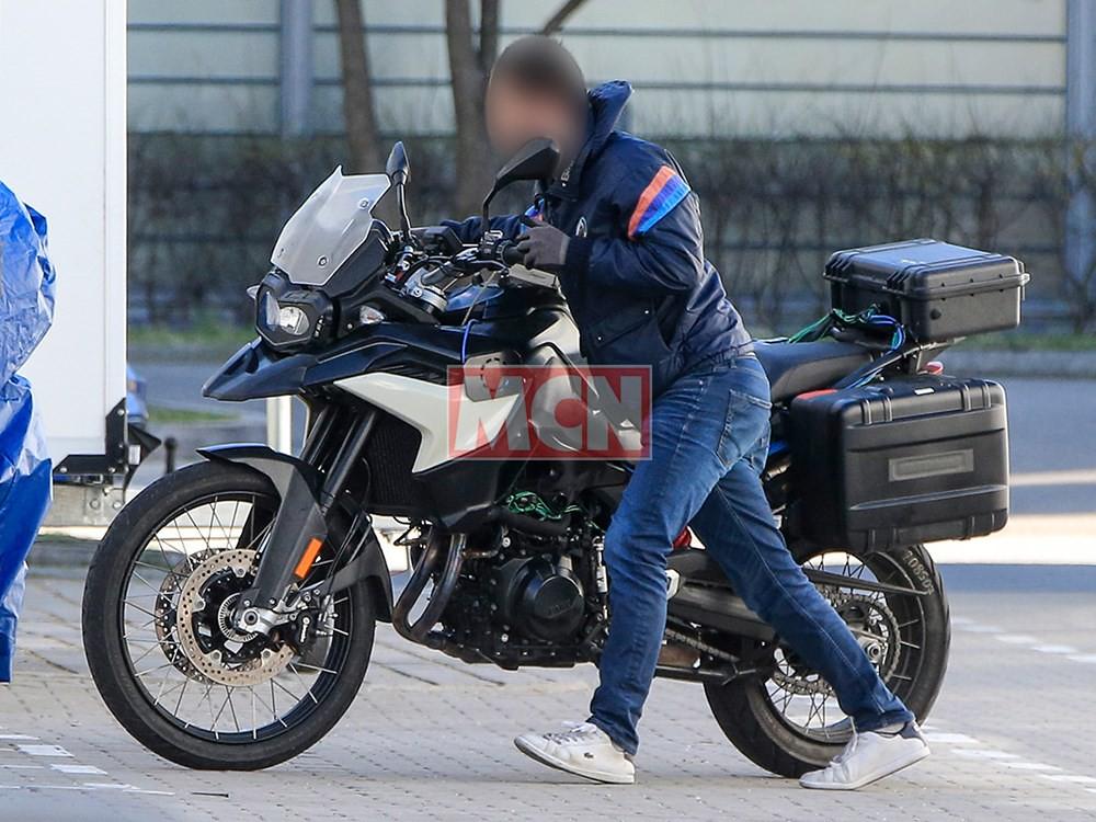 BMW-f850gs-spy-2