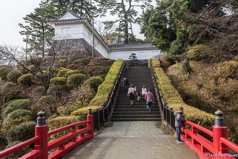 Castillo-Odawara-65