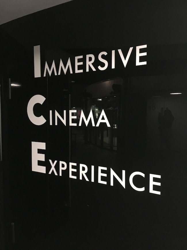 ice_by_cgr_nouvelle_salle_cinema_immersive_blog_mode_la_rochelle_2