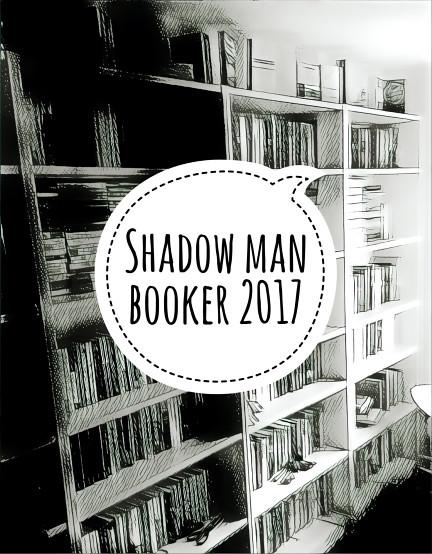Lộ diện 6 tác phẩm lọt vào Chung khảo Giải Man Booker Quốc tế 2017