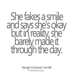#Inspiration #funny #humour #saying #love #tumblr #meaning #text ...