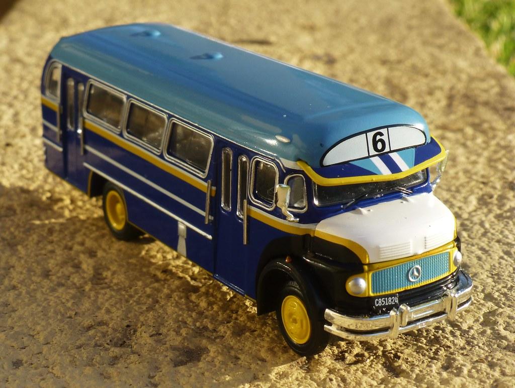 Autobuses del mundo no 15 mercedes benz lo argentina for Mercedes benz argentina