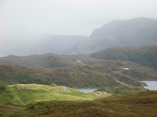 074 Viewpoint een stukje ten noorden van de brug