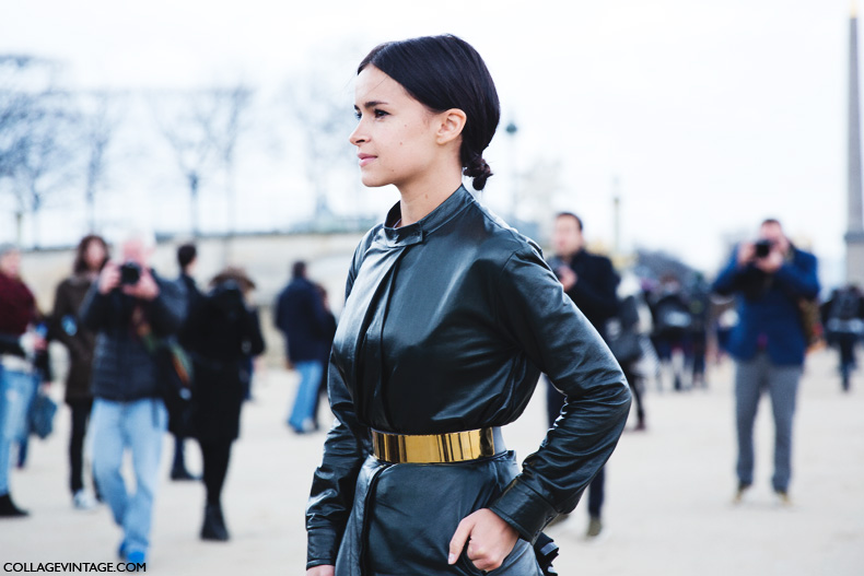 Paris_Fashion_Week_Fall_14-Street_Style-PFW-Miroslava_Duma-3