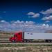 Truck_092712_LR-100.jpg