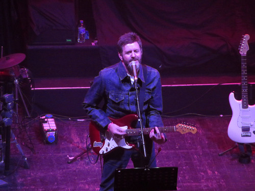 2014-04-11_Scritti2 | by Ungry Young Man