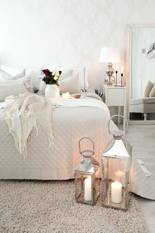 makuuhuone (19 of 43)-01