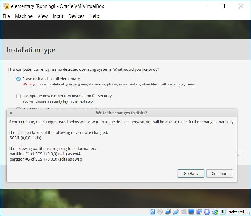 VBox_elementary_install_02
