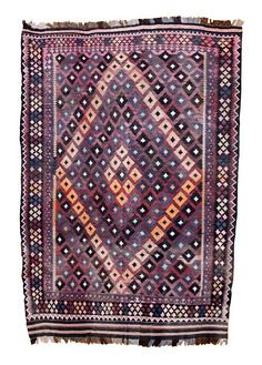 vintage_rug