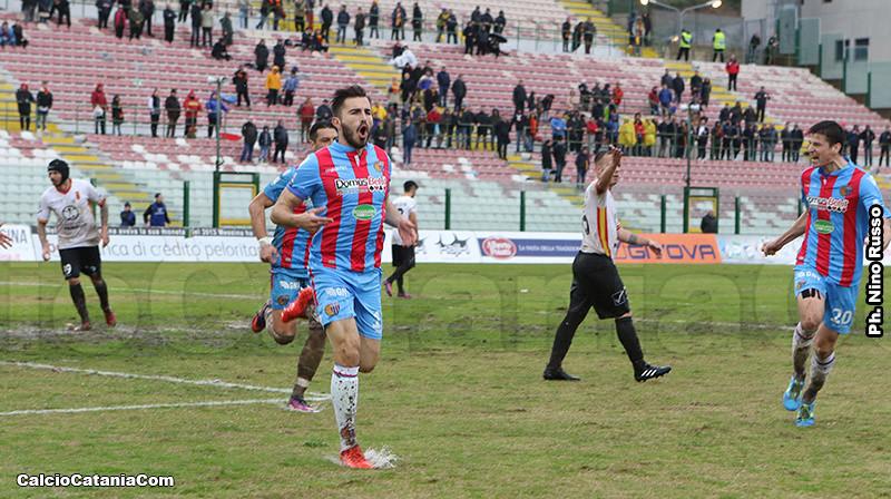 Maks Barisic, dolcissimo gol dell'ex