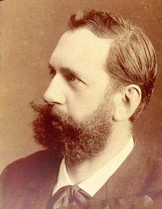 Gabriel_Sedlmayr_(1811-1891)