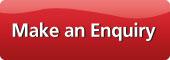 Make-an-Enquiry-CTA-Button