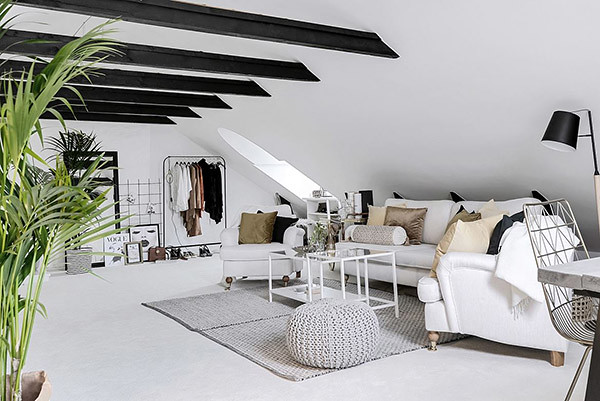 02-living-room-ideas