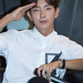 leejoongi-pc-sgxclusive-10