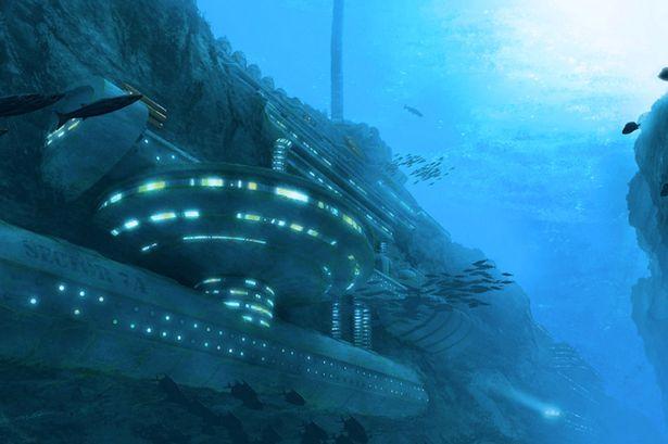 China-plans-underwater-base