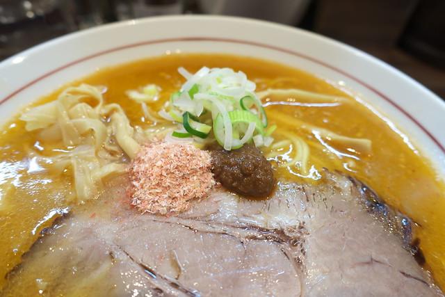 切田製麺 5回目_04