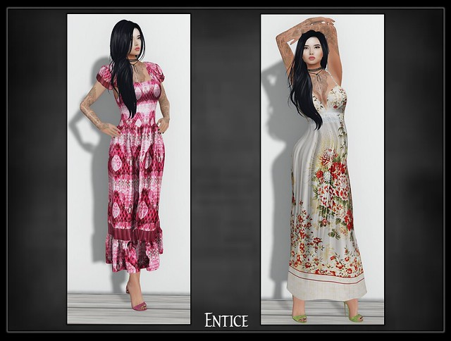entice4