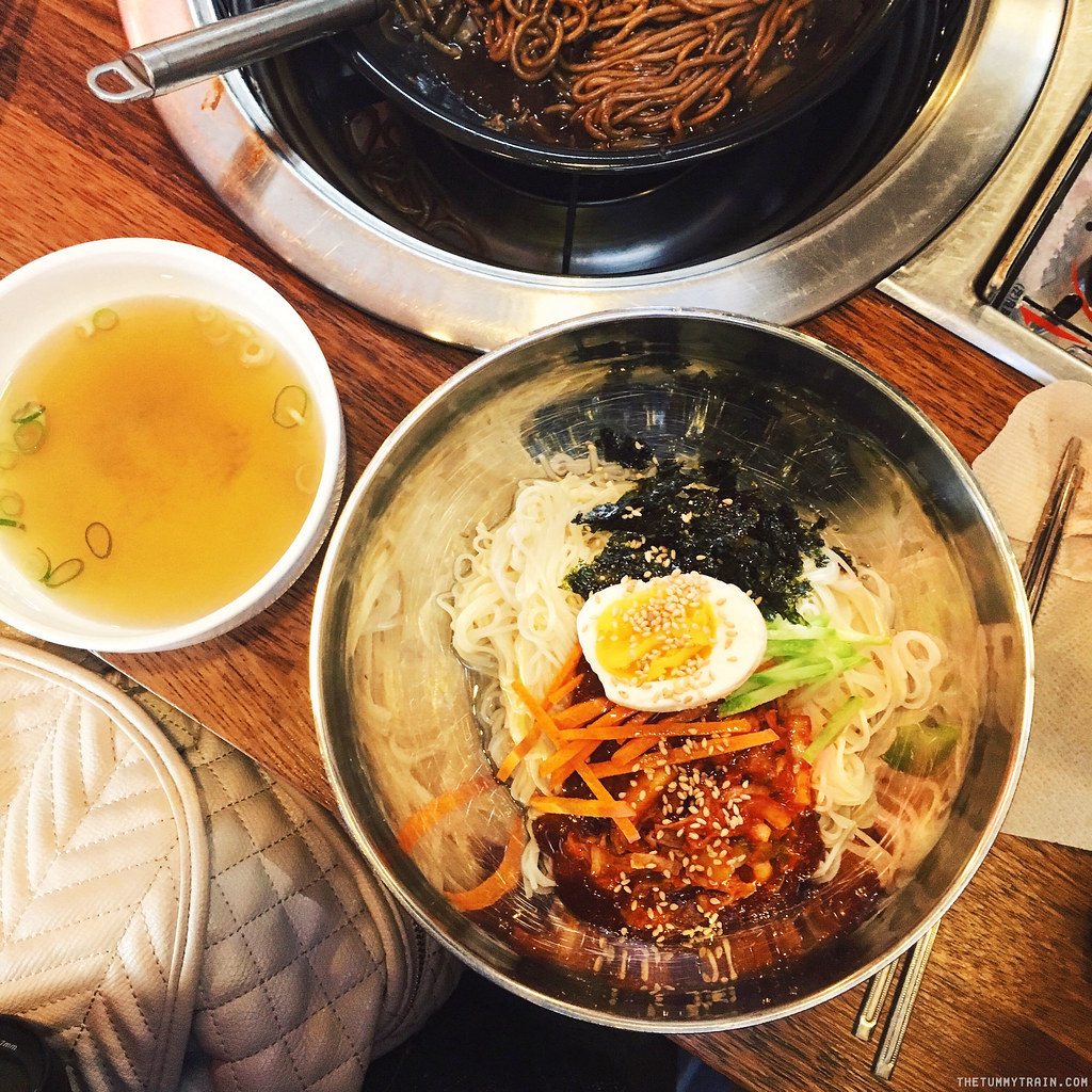 33660896715 1427011bb2 b - Seoul-ful Spring 2016: A mini exploration of Ihwa Mural Village
