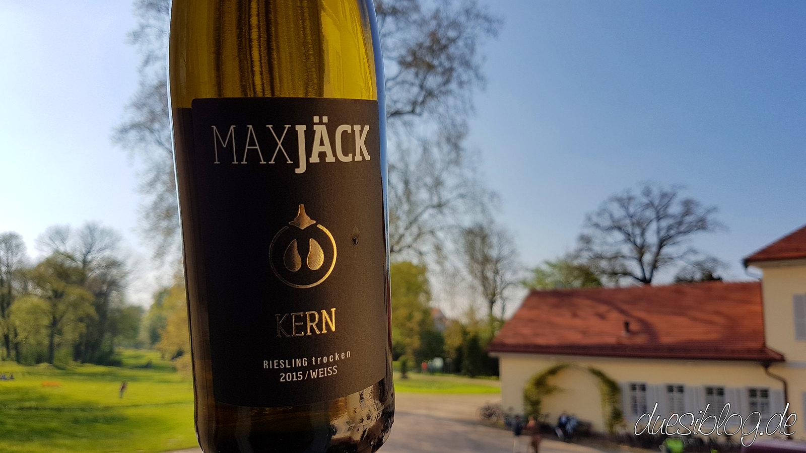 Wein im Schloss Neckarhausen duesiblog 10
