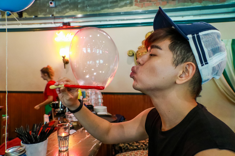 central-perk-singapore-friends-cafe-darrenbloggie-23