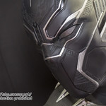Marvel_Ex_02-174