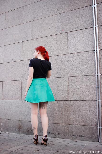 BIDBloggerBloggaajaPohjoisKarjalaMuotiTyyliLifestyle-8