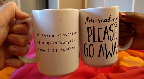 Offensive Mugs 2