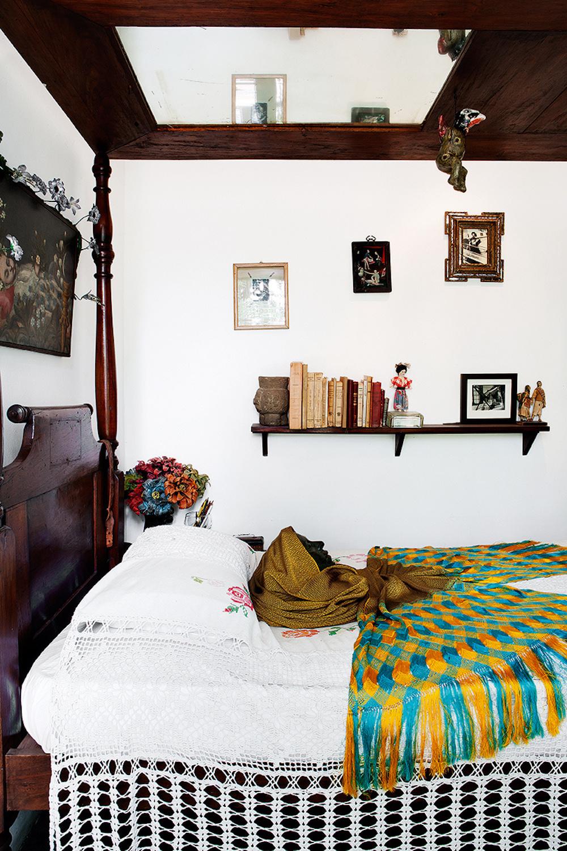 la_casa_de_frida_kahlo_en_cayoacan_mexico_535344416_800x1200