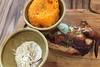Peri Peri Chicken - Palmas Java Rice