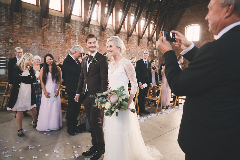 wedding_sweden_glassfactory050