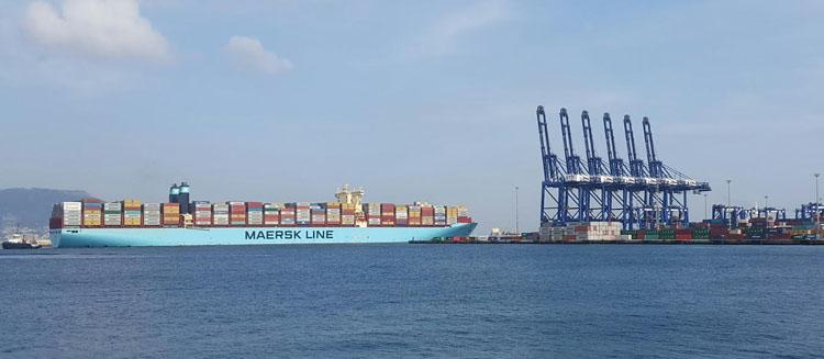 puerto algeciras1