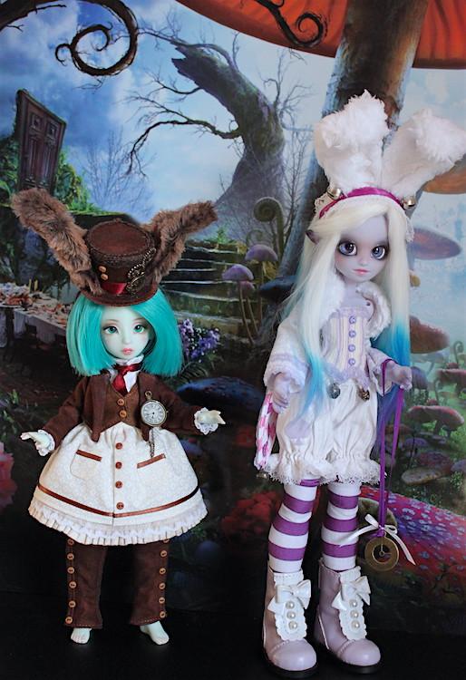 Bonne Année 2018 (Dark Tales Dolls) p2 34327835595_89ef75b0dd_b