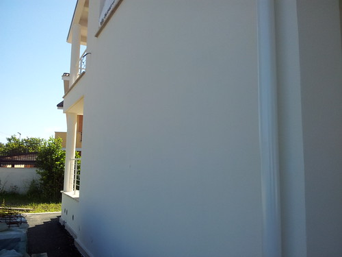 Lastre in cementolegno su XLam e Fibra di Legno  Lastre in ...