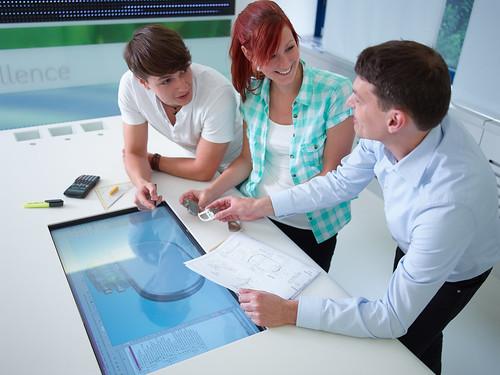 Medtech ausbildung produktdesigner 2 die medizinprodukte for Ausbildung produktdesigner